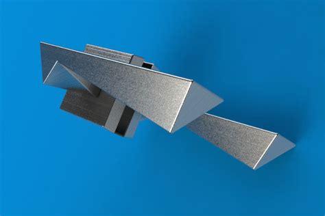 designboom uk nebbia designboom com