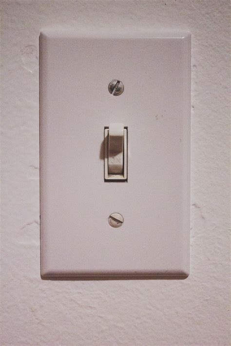 craftsman light switch plates sincerely peachy diy vintage light switch plate