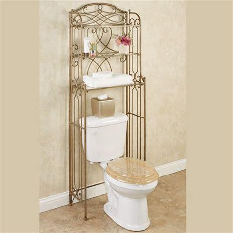 bathroom saver abbianna bathroom space saver