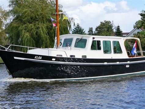 sk kotter sk kotter boats for sale boats