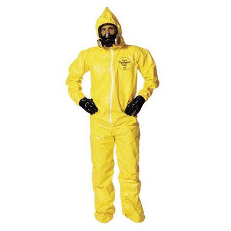 Haz Mat Suits by Breaking Bad Hazmat Suit Shut Up And Take Money