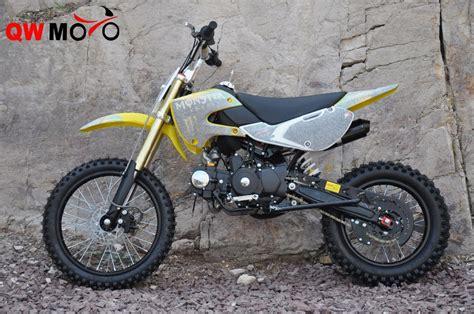 best 250cc motocross bike ce racing motorcycles best quality of pit bike 250cc