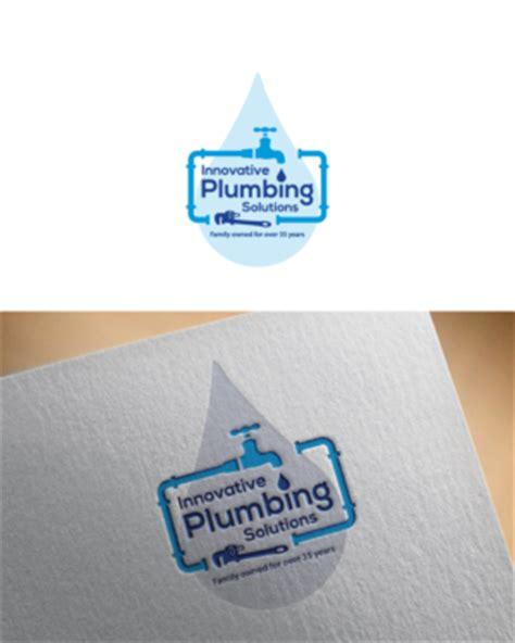 Plumbing Logos Design by Plumber Logo Design Galleries For Inspiration