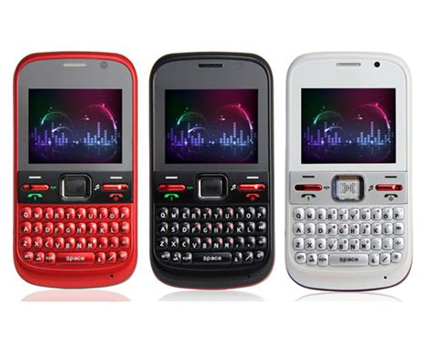 mobile phone three three sim mobile nokia phone newhairstylesformen2014
