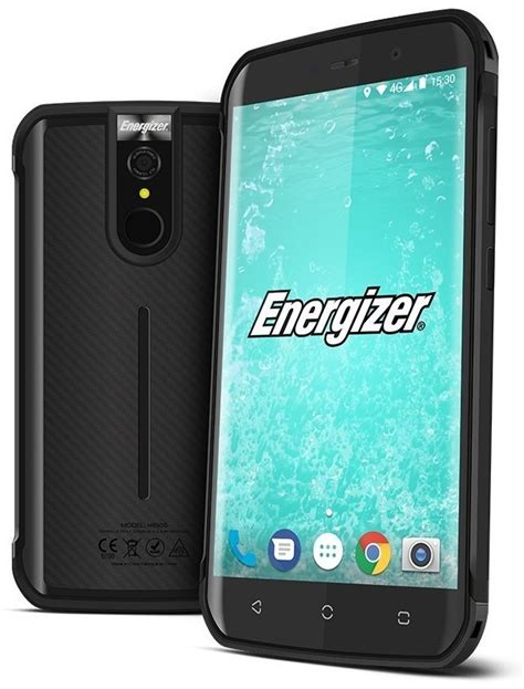 Nano Energizer Mobil All In One Type 1 energizer hardcase h550s specs and price phonegg