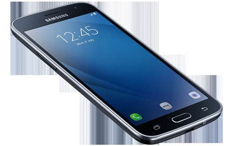 Samsung J3 Pro Mobile Legend Character samsung galaxy j2 2016 and jmax launched in india the indian express