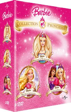 film barbie gratuit telecharger affiche barbie et le secret des sir 232 nes