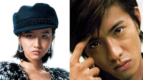takuya kimura takuya kimura s daughter is now 15 and looks like a female