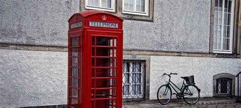 cabina telefono el plan para aprovechar las cabinas de tel 233 fono