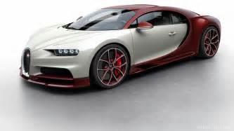 wallpaper bugatti veyron grand sport download