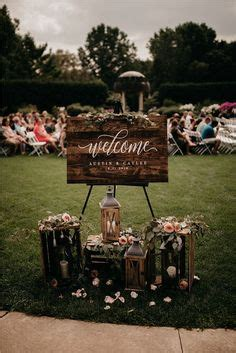 pretty budget friendly wedding decorating ideas  easy