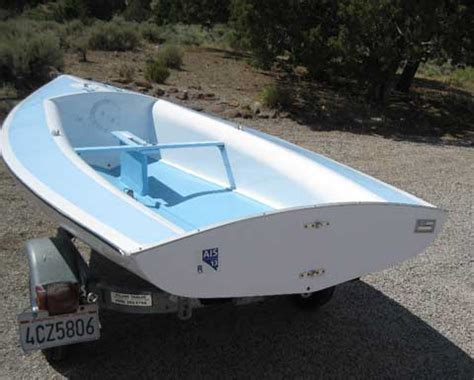 boat trailer tires reno nevada banshee 1970s reno nevada sailboat for sale from
