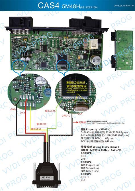 cas3 wiring diagram led circuit diagrams wiring diagram