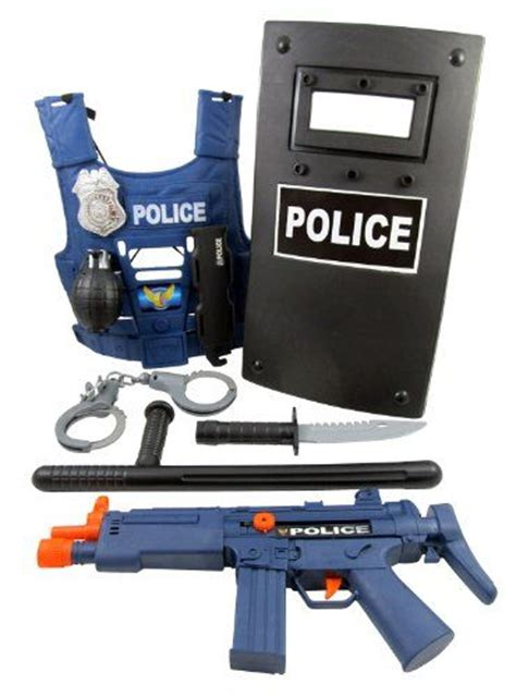 toys tools guns a children s book about gun safety books play play sets and machine guns on