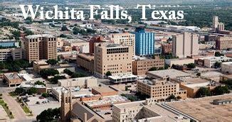 Wichita Detox by Wichita Falls Tx Rehab Centers