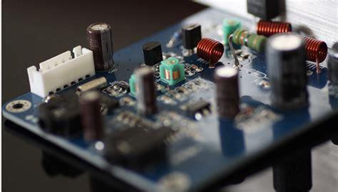 diy radio transmitter diy 15w pll digital lcd stereo fm transmitter pcb kit
