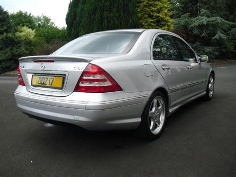 Mercedes Northern Ireland Newbie From Northern Ireland Mercedes Forum Mercedes