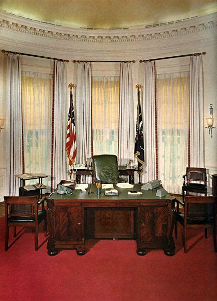 oval office gold curtains johnson oval office al the way pinterest oval office