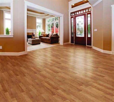 tarkett flooring   Tarkett Worthington Laminate   Nobel