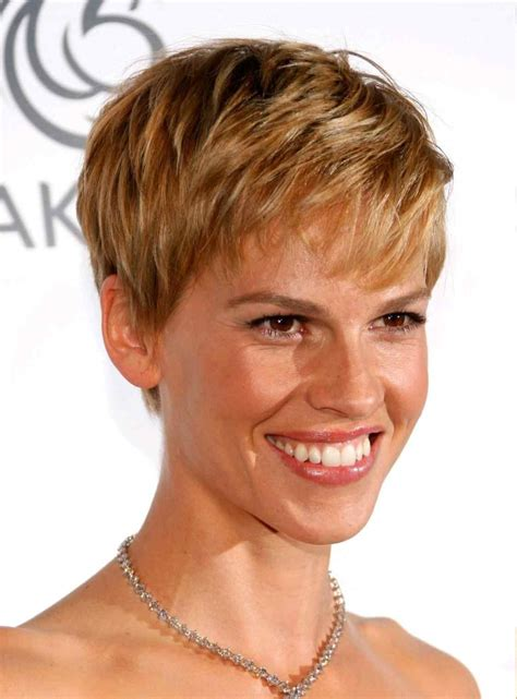 over 50 short hairstyle front and back views beautiful front and back views of short hairstyles photos