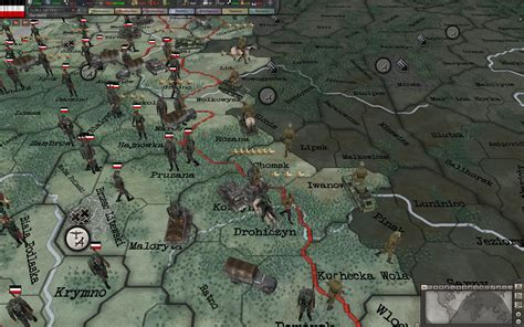 Of Iron hearts of iron iv pc giochi torrents