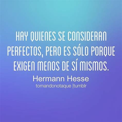 imagenes virtuales con frases frases y dichos on pinterest frases ser feliz and hay