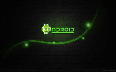 Wallpapers for android ~ The AnDroid Market android better