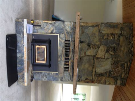Gas Fireplace Inserts Bc by Gas Fireplace Cost Bc Fireplaces