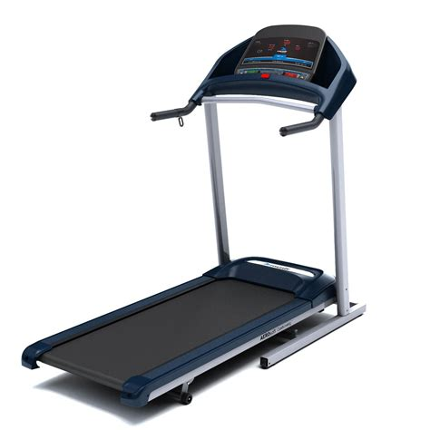 best folding treadmill for the home
