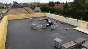 l 233 tanch 233 it 233 des toitures terrasses premi 232 re partie