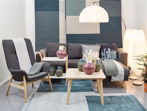scandinavian living room furniture living room furniture ideas ikea ireland dublin