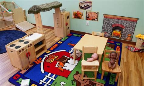 day care philadelphia news right steps education