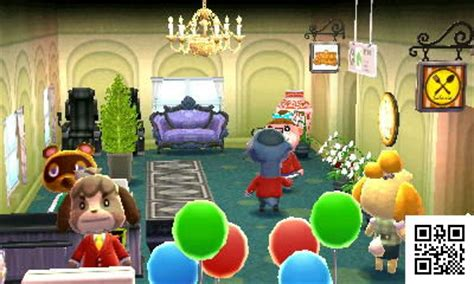 happy home designer department store animal crossing happy home designer day 25