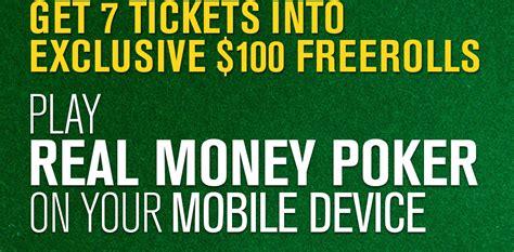 Online Poker Win Real Money - play poker win real money