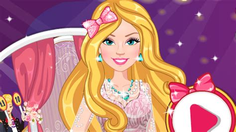barbie fashion design contest games barbie fashion designer contest dress up game barbie