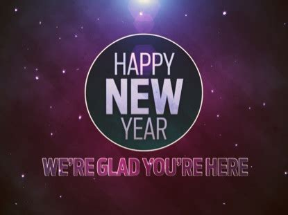 happy new year welcome centerline new media