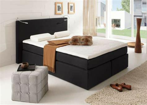 bahama schlafzimmer set 123 best schlafzimmer images on bedroom