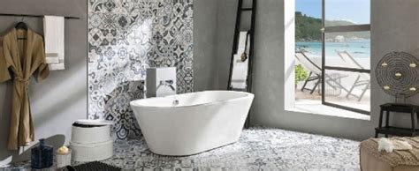 modern bathroom trends bathroom trends for 2017