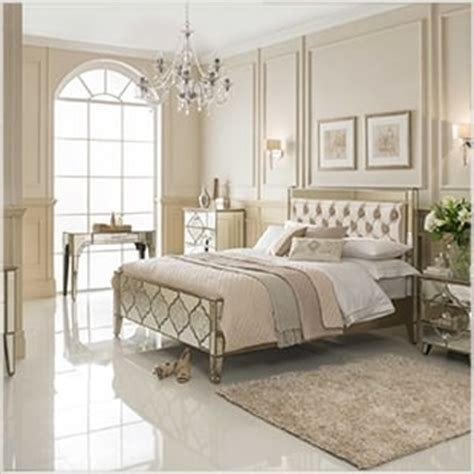 matching bedroom furniture matching furniture bedroom furniture sets