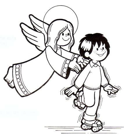 imagenes infantiles religion dibujos religi 243 n para colorear
