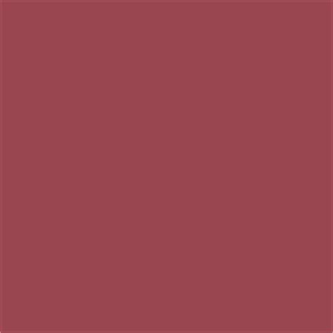 behr paint colors cranberry door on benjamin doors and maine