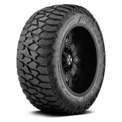 Best Suv Tires For The Money 4 Terrain Master All Terrain At Offroad 37x12 50x20