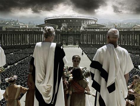 film gladiator rome the film temple director spotlight 7 12 ridley scott s