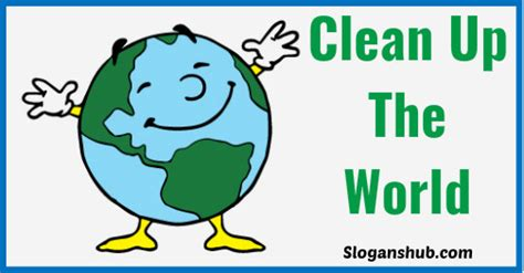 Eco Friendly House by 50 Catchy Cleanliness Slogans Slogans Hub