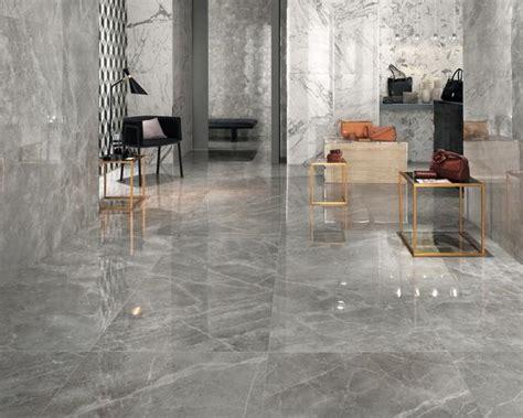 pavimenti finto marmo pavimenti in gres porcellanato effetto marmo marvel pro