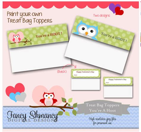 printable cards on etsy 5 printable valentine s day cards on etsy com