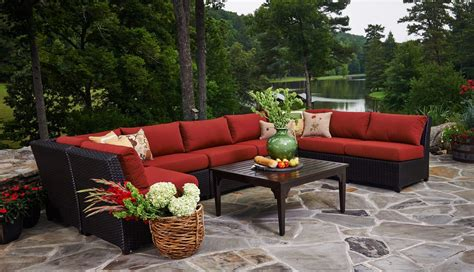 plantation prestige furniture quality commercial furniture