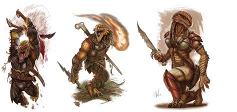 d d dragonborn template william o connor studios war of the dragonborn