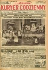 pliki format djvu digitalizacja gazet i czasopism