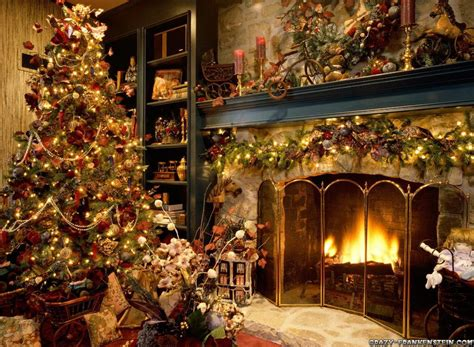 crazy frankenstein christmas tree wallpapers